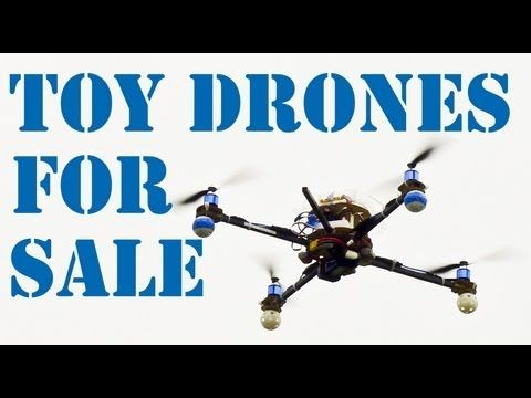 drone for sale 02 32 best flying drones for sale from drone365 com you ...  These drones that follow you are awesome, checke them out in our site