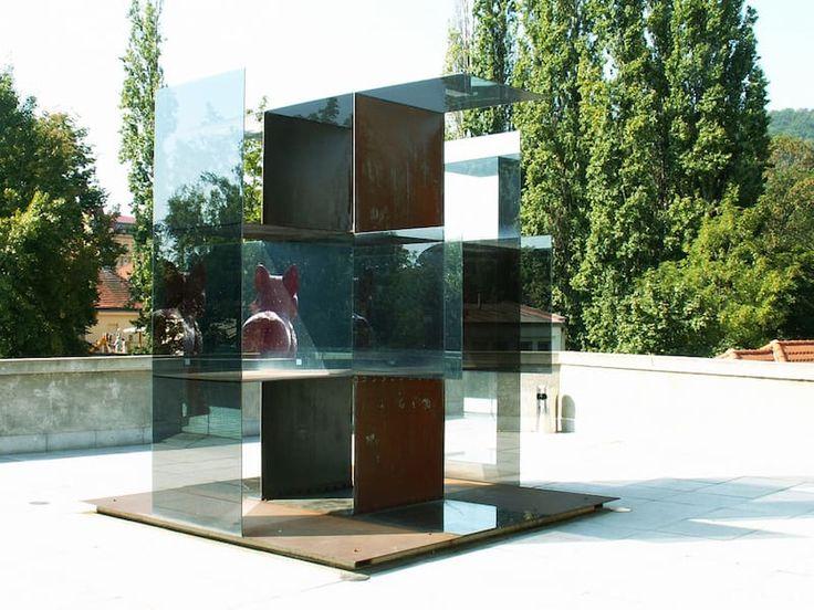 Glass-Tres-Bohemes-min