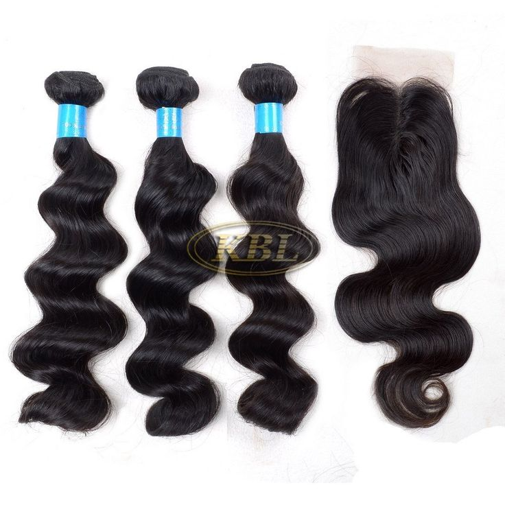 KBL Beauty Hair Brazilian Loose Wave Virgin Human Hair Extensions Natural Black Can be Dyed or Restyled#brazilian hair#human virgin hair#natural hair#full ends#Brazilian Virgin Hair 3 Bundle#Brazilian Straight Hair#Soft#Smooth#Tangle Free#Shedding Free#Omber Hair#Natural Black Color Hair Weave Bundles#100% Human Hair#Natural and Healthy#Double Machine Weft#Strong and Neat#No Split Hair Ends#No lice#No Split Hair Ends#No Bad Smell#thanksgiving#thanksgiving gift#blackfriday#gift#holiday