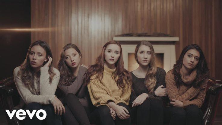 Ventino - Volverte a Oír (Video Oficial)