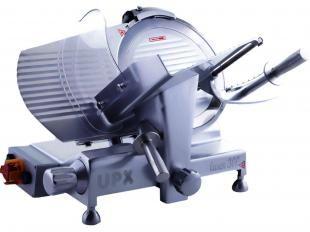 Cortador de Frios Industrial Laser300 - UPX