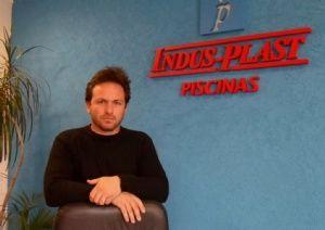 Indus-Plast, la fábrica de Carlos Paz que sueña con Sudamérica