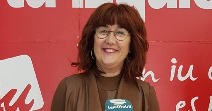 MOTRIL.El grupo municipal de Izquierda Unida ha criticado la falta de proyecto político del gobierno municipal de Flor Almón que, dos años y medio después de