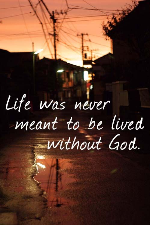 Thank God for his loving grace and acceptance if we accept Him!