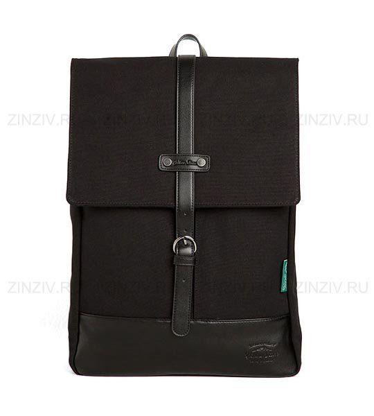 Интернет магазин ZinZiv предлагает широкий ассортимент товаров по доступной цене. Рюкзак мужской Монреаль Limited Edition. Наш телефон в Москве: +7 (495) 181-09-49