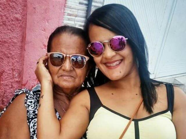 Batida entre caminhonete e moto deixa duas pessoas gravemente feridas na AL-220 | Correio Notícia - Portal de Notícias do Sertão de Alagoas