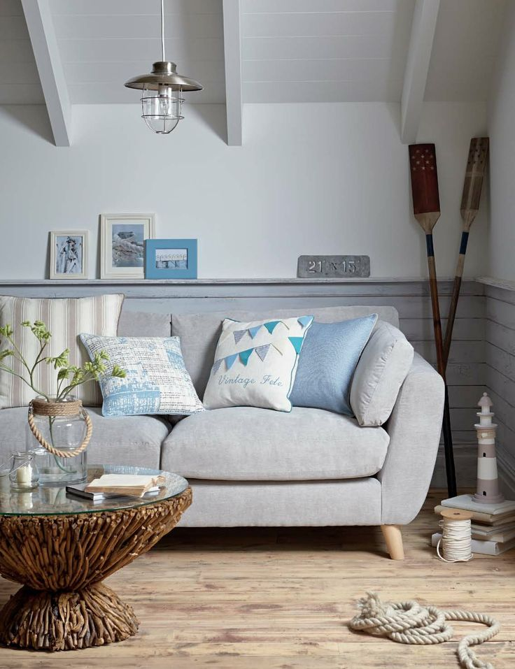 Marvelous Bring It Home With You With The New Sea View Range At