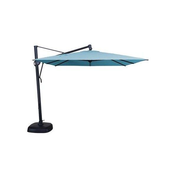 75 Best Patio Umbrellas Images On Pinterest | Patio Umbrellas, Patios And  Outdoor Spaces