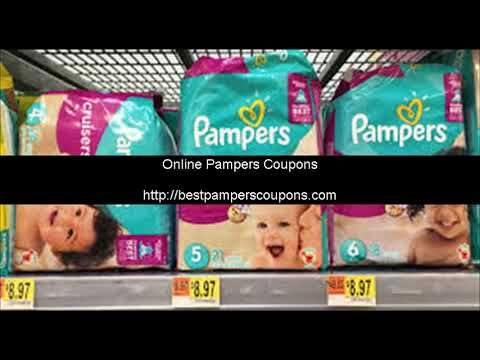 free online printable pampers coupons - (More info on: http://LIFEWAYSVILLAGE.COM/coupons/free-online-printable-pampers-coupons/)
