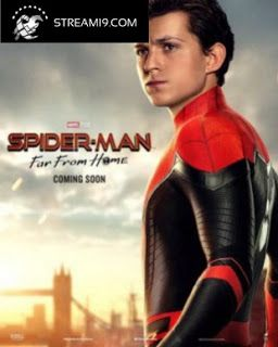 Spiderman Far From Home Films Action En Ligne Streaming Vf En French Spiderman Movies To Watch Full Movies