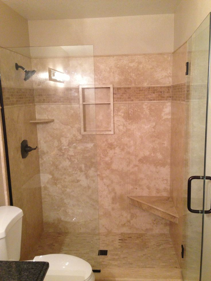 Bathroom Remodel Phoenix Picture 2018