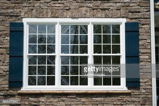 29 best exterior paint images on pinterest exterior for Best rated windows for new home construction