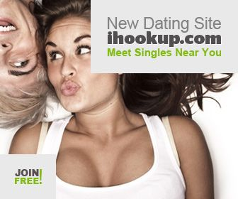 How Quickly To Respond Online Hookup