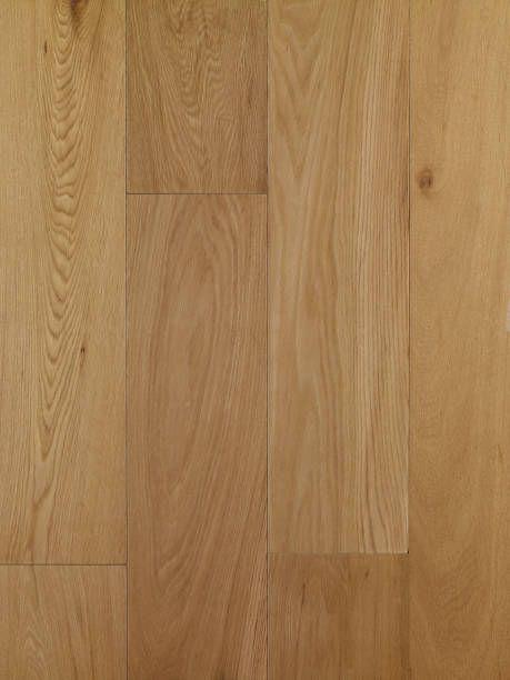 light wood floor background. oak quebec wood texture background light 25  unique Light ideas on Pinterest