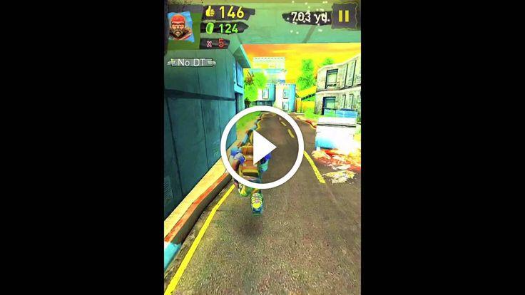 The End - Game de Ação Grátis para iPhone e iPad!                                           Olá Tekers! Informações e Download: http://full.sc/11T7DZK source                                    app completo, app grátis, app store, gameplay, games grátis, jogos grátis, melhor que temple run, temple run, temple run clone, the end app, theendapp