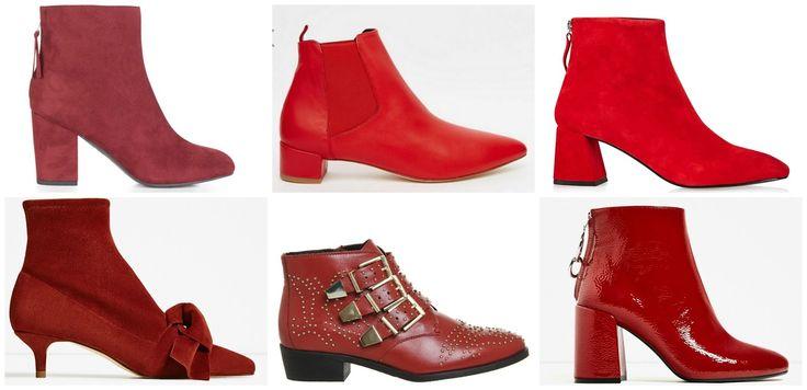 Coat, Zara; Shirt,  Marks & Spencer; Jeans, Bershka; Lips Tote Bag,  Lulu Guinness; Maggie Boots, Topshop     So as those of you who hav...
