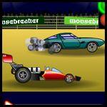 Games Drag Race Demon #ninjago_games #ninjago_game #ninjago #ninja_games http://www.ninjago-games.net/games-drag-race-demon.html