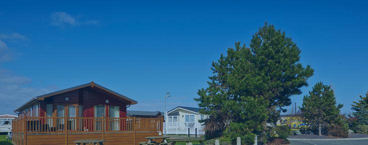 677 - BK Sheraton | Whitehouse Leisure Park