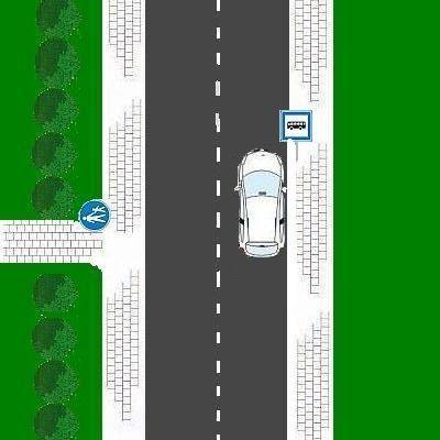 Bushalte-passagier-uit-laten-stappen.jpg (400×400)
