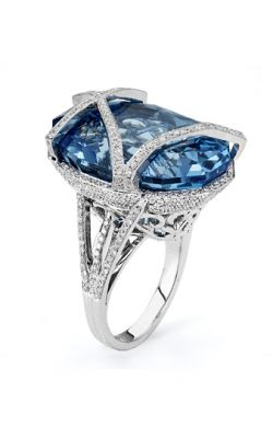 on pinterest jewelry stores jewelry watches and wedding ring