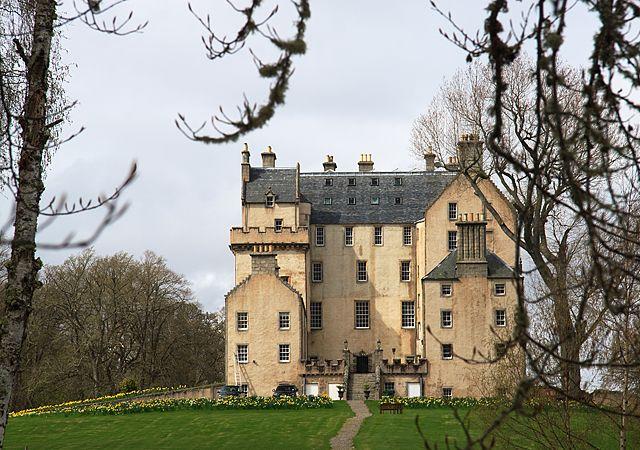 grant castle scotland - Yahoo Search Results