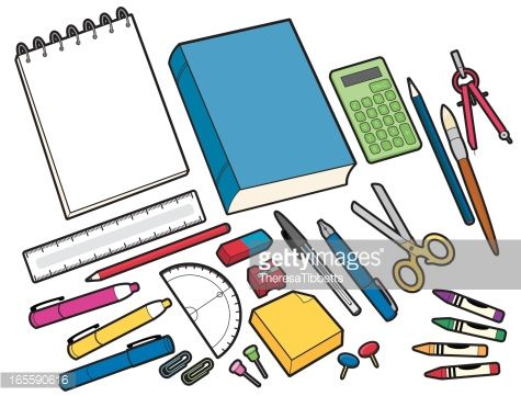 165590616-school-equipment-gettyimages.jpg (475×361)