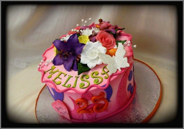 Terrific 27 Best Photo Of Melissa And Doug Birthday Cake Cake Personalised Birthday Cards Beptaeletsinfo