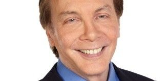 FOX News Channel Colleagues Past & Present Remember Alan Colmes