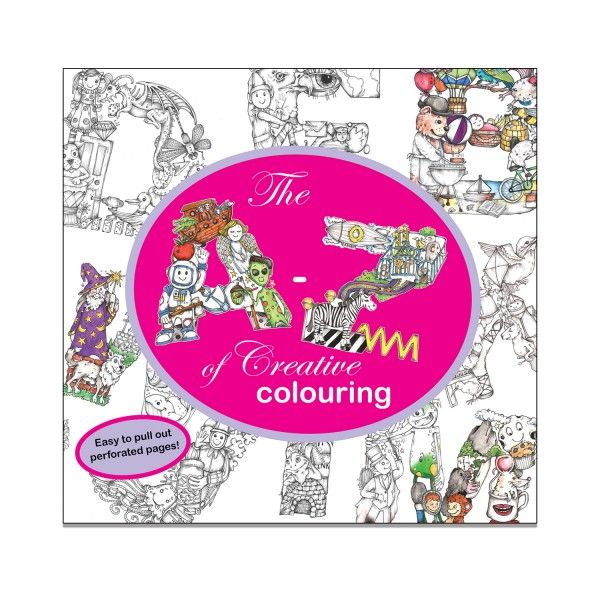 47 best Alphabet - Colouring Pages images on Pinterest   Coloured ...