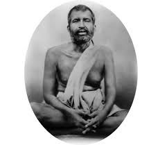 """""""Only two kinds of people can attain self-knowledge: those who are not encumbered at all with learning, that is to say, whose minds are not over-crowded with thoughts borrowed from others; and those who, after studying all the scriptures and sciences, have come to realise that they know nothing.""""  ― Ramakrishna, Sayings of Sri Ramakrishna"""