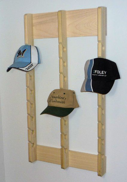 baseball hat storage rack cap garment racks over the door