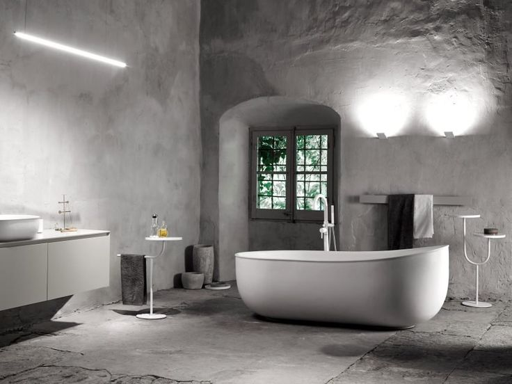 Best Bathrooms Images On Pinterest Room Architecture And