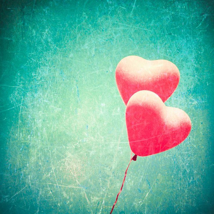 Joyeuse Saint Valentin ! Nous vous souhaitons tous le bonheur possible ! #saintvalentin