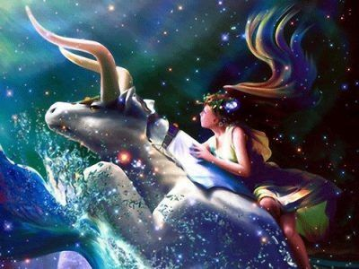 Vacanta ideala pentru cei din zodia Taur