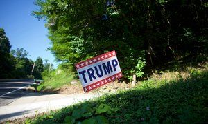 donald trump sign https://en.wikipedia.org/wiki/North_American_Free_Trade_Agreement