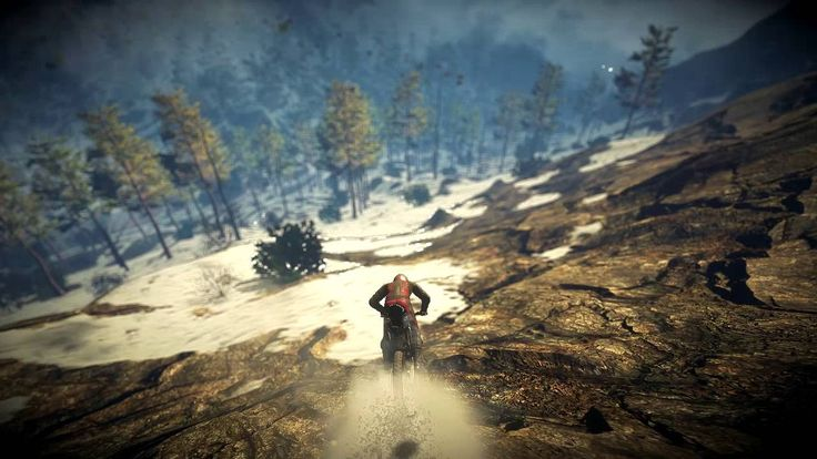 #VR #VRGames #Drone #Gaming VR Dirt Bike Game- Crazy Fall Trailer Blake Seow, DirtBike, game, indie game, motor, offroad, VR, vr videos #BlakeSeow #DirtBike #Game #IndieGame #Motor #Offroad #VR #VrVideos https://datacracy.com/vr-dirt-bike-game-crazy-fall-