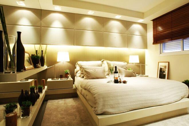 Amazing romm decor... #loveroom #home dream  http://www.corretorpessoal.com/apartamentos-na-mooca-lancamento-onde-comprar-com-economia-imoveis-zona-leste-sp/
