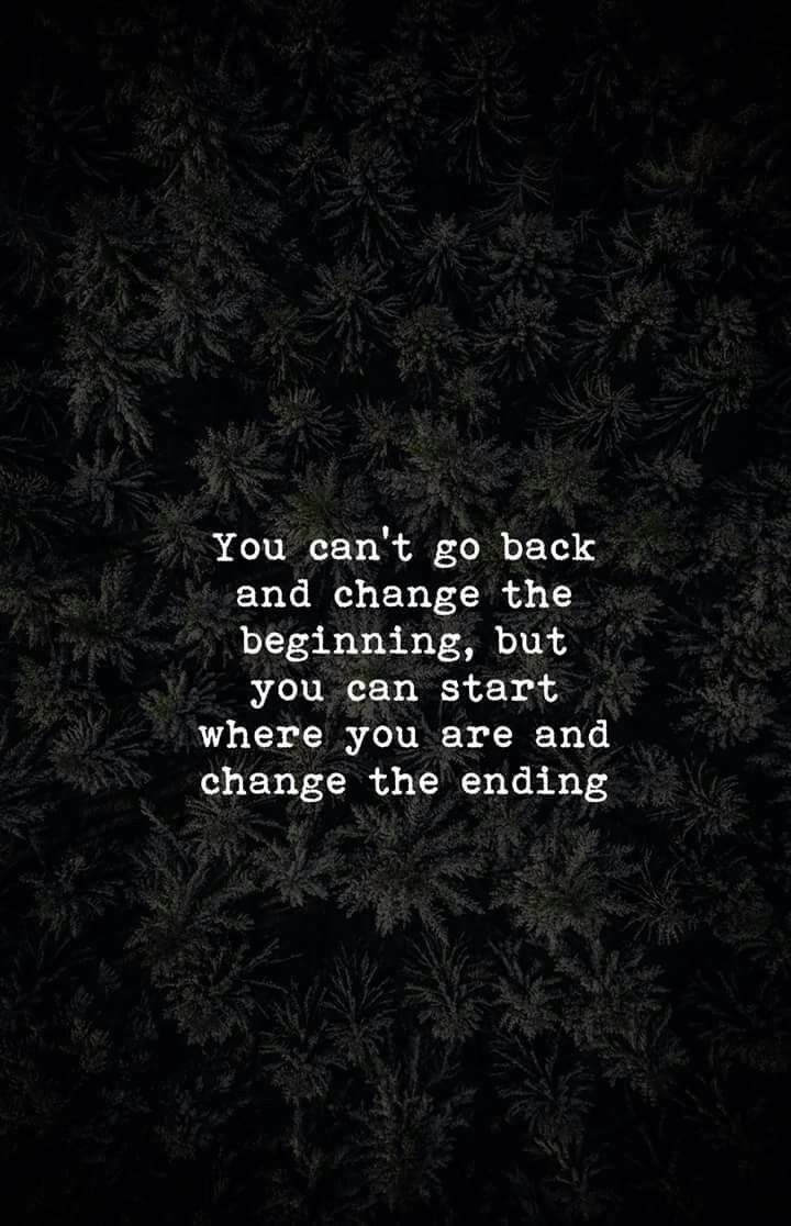 Pin by c b on recovery life quotes quotes inspirational quotes