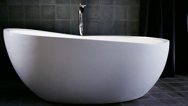 18 Best Bathroom Remodel Images On Pinterest Bath