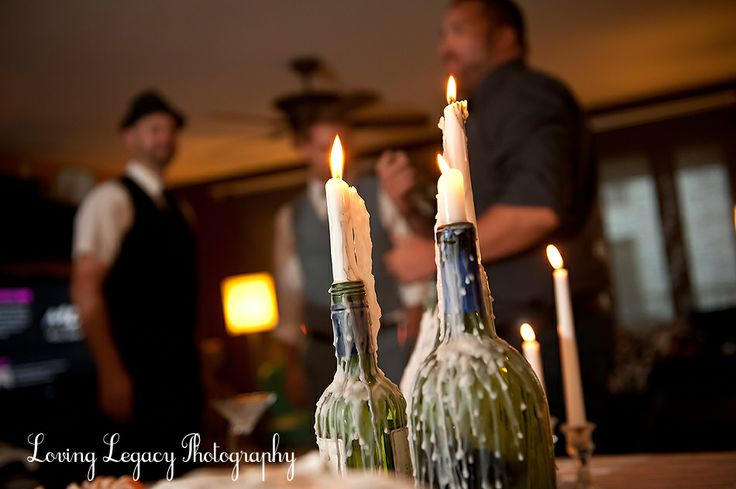 83 best images about murder mystery dinner party on for 1920s party decoration speakeasy