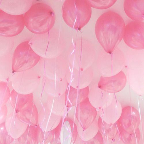 die besten 25 balloons tumblr ideen auf pinterest