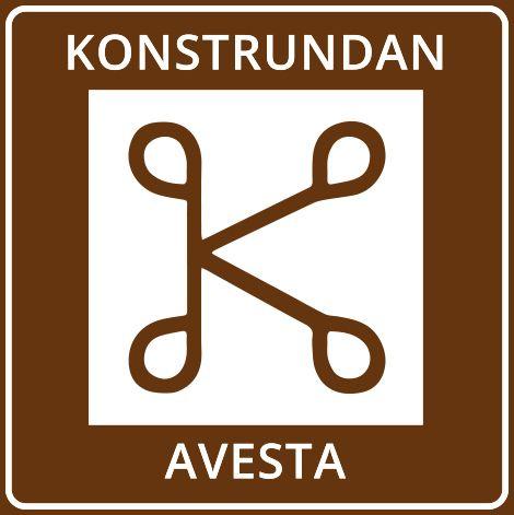 Petra Sahlin, konstnär verksam i Rembo i Avesta, Dalarna. Akvarell- och oljemåleri men också grafik intresserar Petra. Utbildad på Konstskolan i Stockholm.
