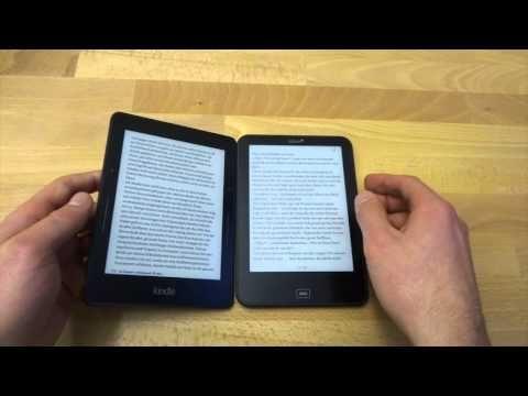 eBook Reader Vergleich: http://www.lesen.net/ereader/tolino-vision-3-hd-und-kindle-voyage-im-vergleich-video-23158/ Tolino Vision 3 HD kaufen bei Thalia: …   source   ...Read More