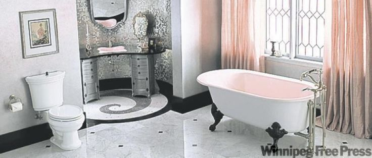 Best 25 Vintage Bathroom Decor Ideas On Pinterest: Best 25+ Hollywood Glamour Bedroom Ideas On Pinterest