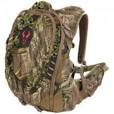 women's hunting gear - Google Search