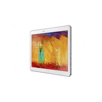 Tableta Samsung P600 Galaxy Note 10.1 (2014 Edition) 16GB WIFI White
