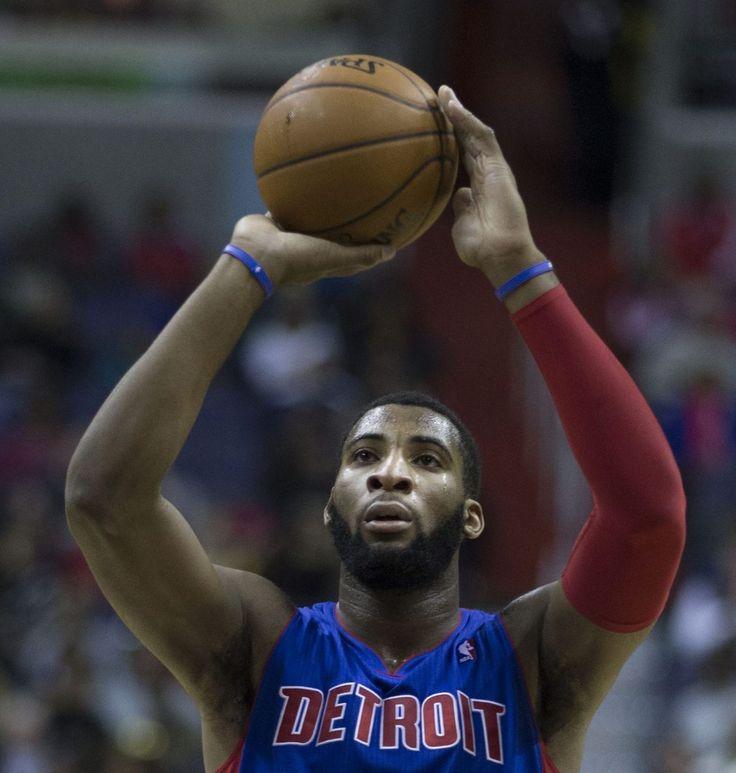 NBA Tweaks Hack-A-Shaq Rule - http://www.morningnewsusa.com/nba-tweaks-hack-a-shaq-rule-2389547.html