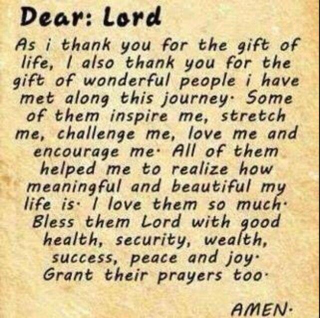 Best Prayer Images On   Prayer Prayers And