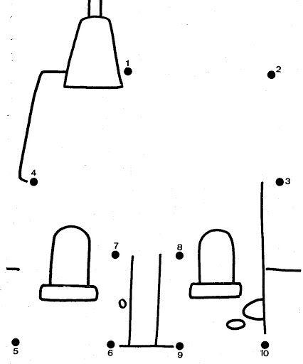 casa 2 dots[1].gif