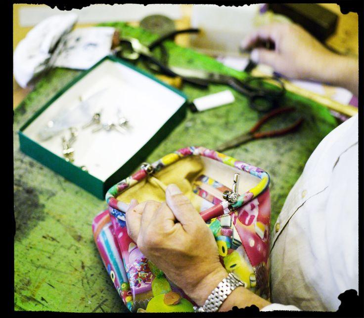 handmade - bags - sacs - handtassen - Belgium- www.awardt.be